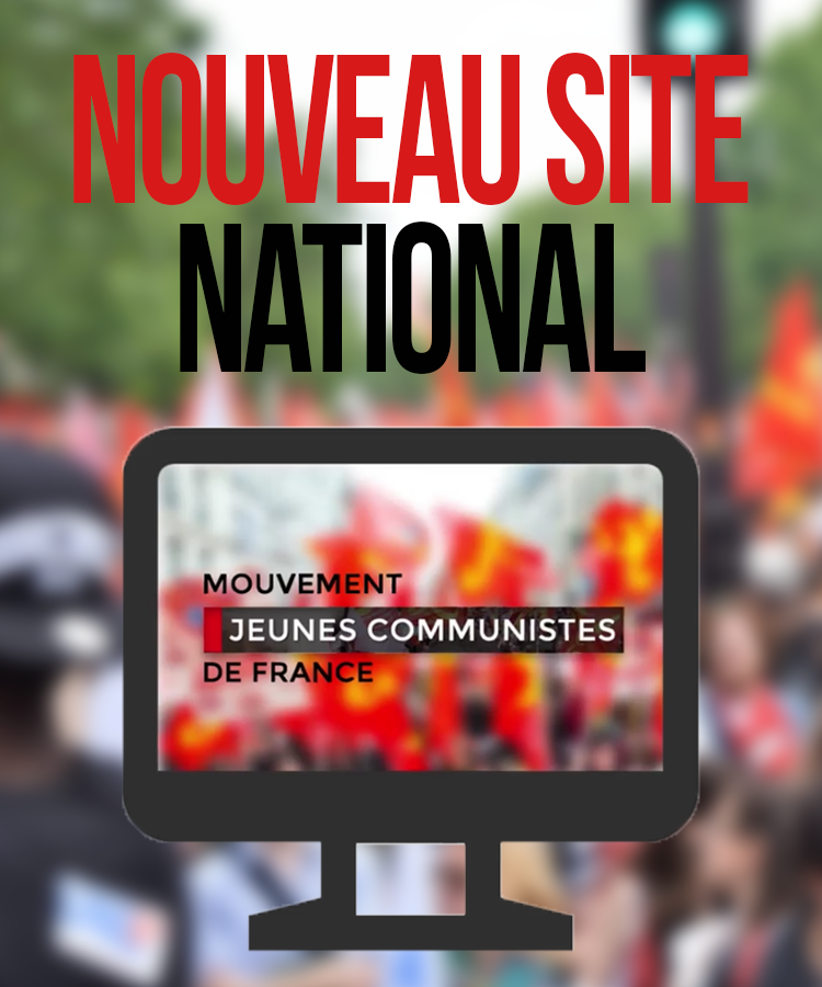 https://jeunescommunistes83.files.wordpress.com/2017/10/nouveausitemjcf.png